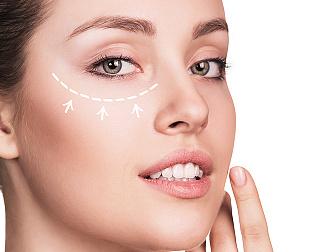 Отзывы тианде подтягивающий крем гель для кожи вокруг глаз отзывы