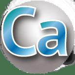 196_Calcium-01 Higiena jamy ustnej