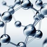Peptid uvoľňujúci svalovú hmotu
