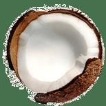 247_kokos Mydła do pielęgnacji ciała