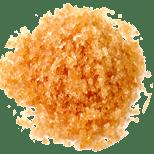 33_Sugar_braun Suplementy Diety