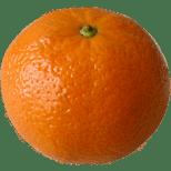 85_Mandarin Szampony